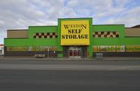 Weston Self Storage