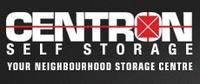 Centron Self Storage