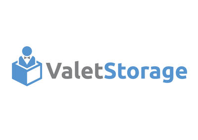 Picture of Valet Storage       -     Full Service